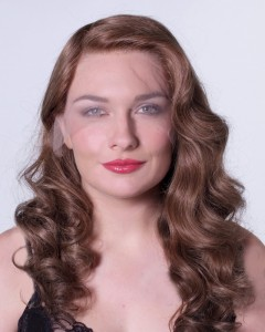 Original-John-Blake-human-hair-womens-wig-Profesional-warm-light-brown-16-inch-640×800