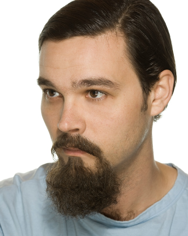 facial hair styles goatee small goatee s wigs and hair 3151 | small goatee