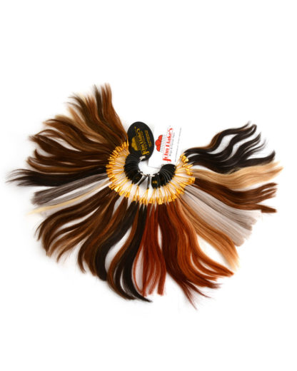 john blakes wigs color ring for men and women
