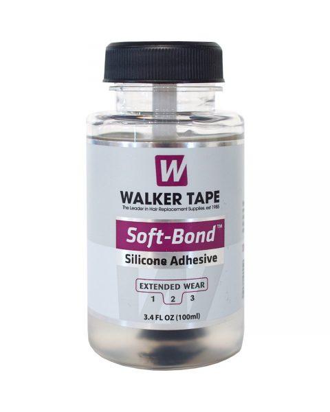 walker tape soft bond 3.4oz