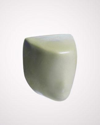 johnblake-facial-hair-chin-block